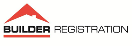 Builder Registration